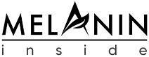 Melanin inside - вода с меланином